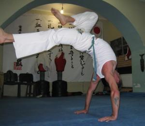 комплекс упражнений на силу, комплекс самостоятельных упражнений.