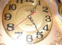 Однодневное голодание, 24 часовое голодание, Daily fasting, time