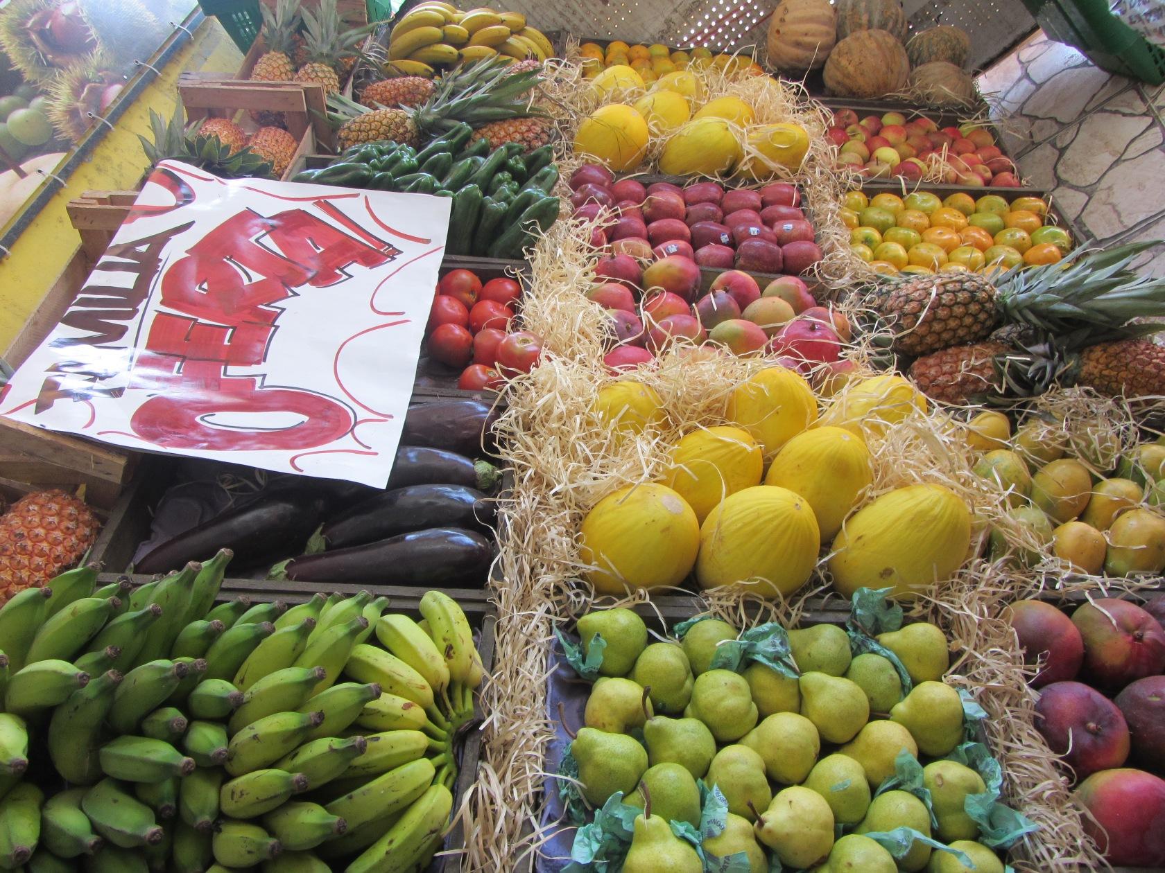 принцип здоровья и питания, как сделать еду здоровой, как приготовить здоровую еду.