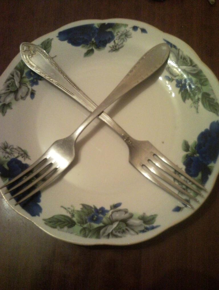 Польза голодания, The benefits of fasting, Голодание.