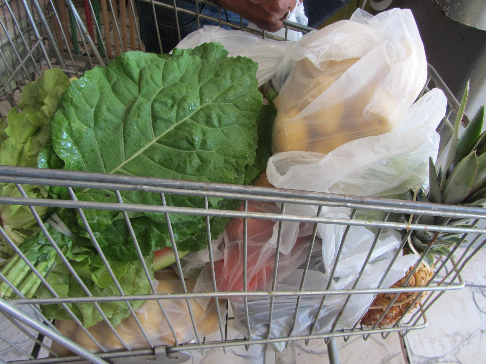 Основные секреты естественное питание, полезное питание, польза натуральных продуктов,