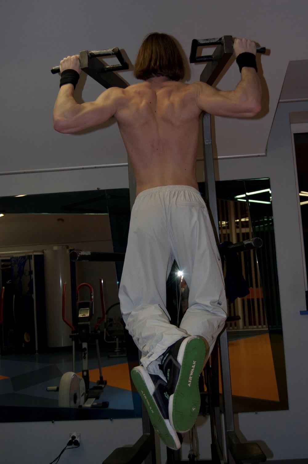 правильная программа тренировок, как часто тренироваться, сколько надо отдыхать спортсменам.