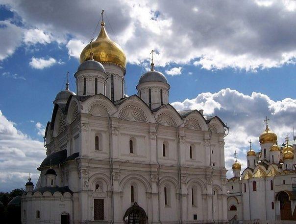 Православные традиции, традиции православия. Традиции поминок усопших,