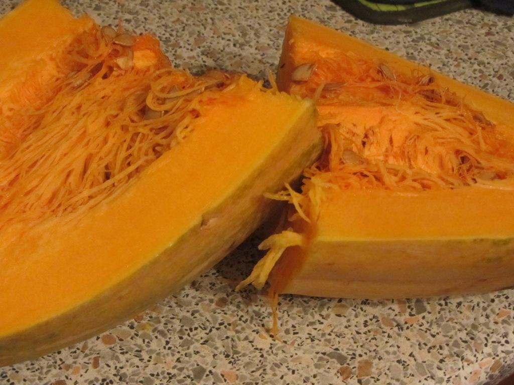 полезные и вредные свойства тыквы, кабак польза и вред, польза и вред гарбуза, полезна ли тыква