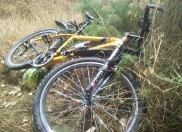 bike-tour-reports