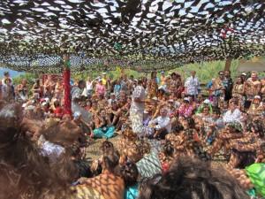 Сказочный город фестиваль по эзотерике в Крыму.