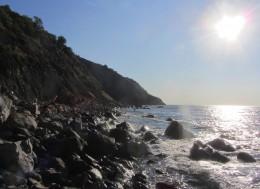Приключения Крым, Приключения в Крыму август,