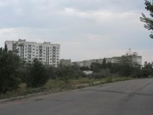 Фотографии города джанкой.