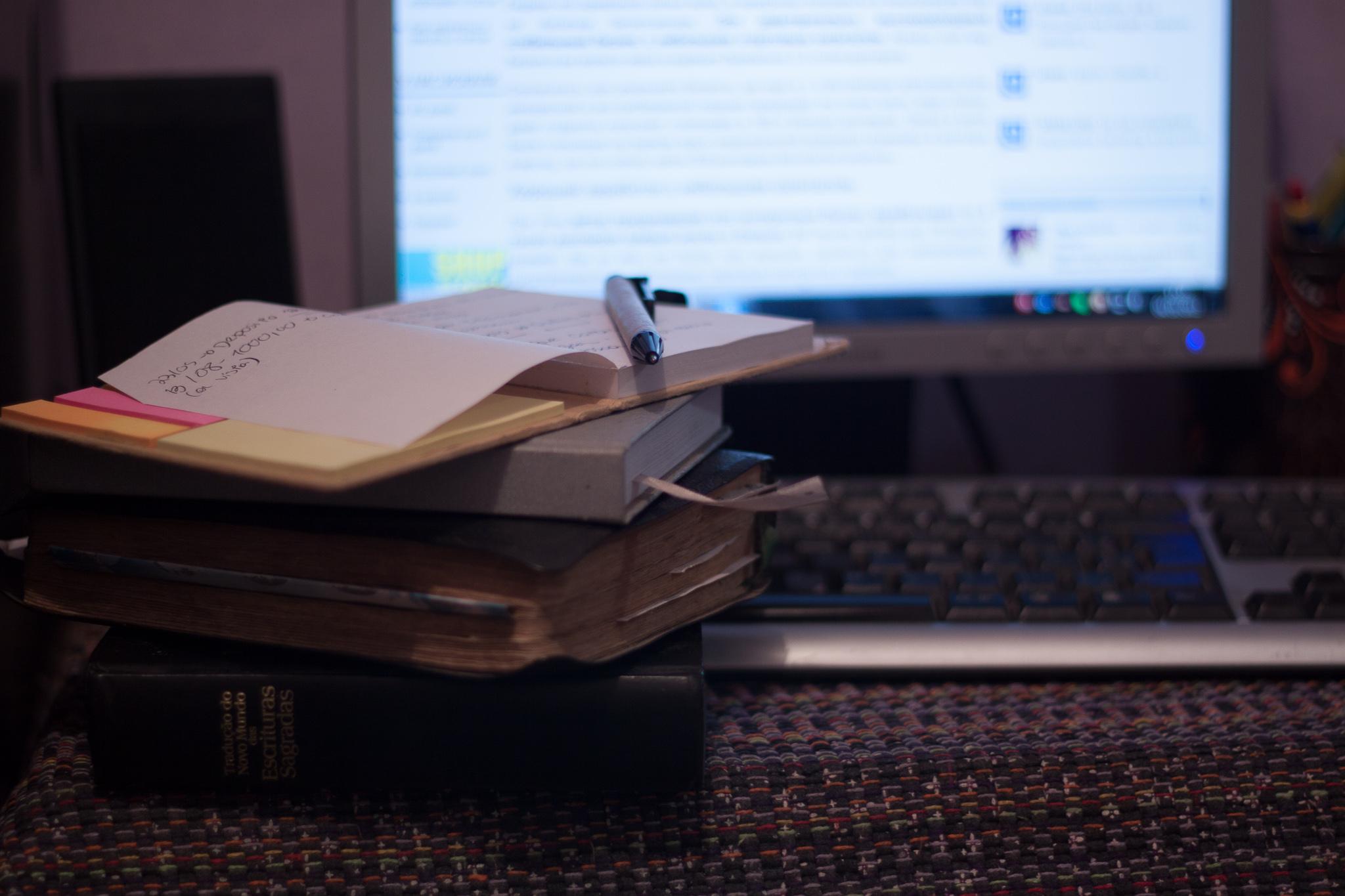 Плагиат в бизнесе, Воруют идеи, Копирование идей, Бизнес на чужих идеях, Использовать чужие идеи нужно.