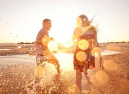 Несчастная любовь, Секреты семейного счастья, как создать счастливую семью,