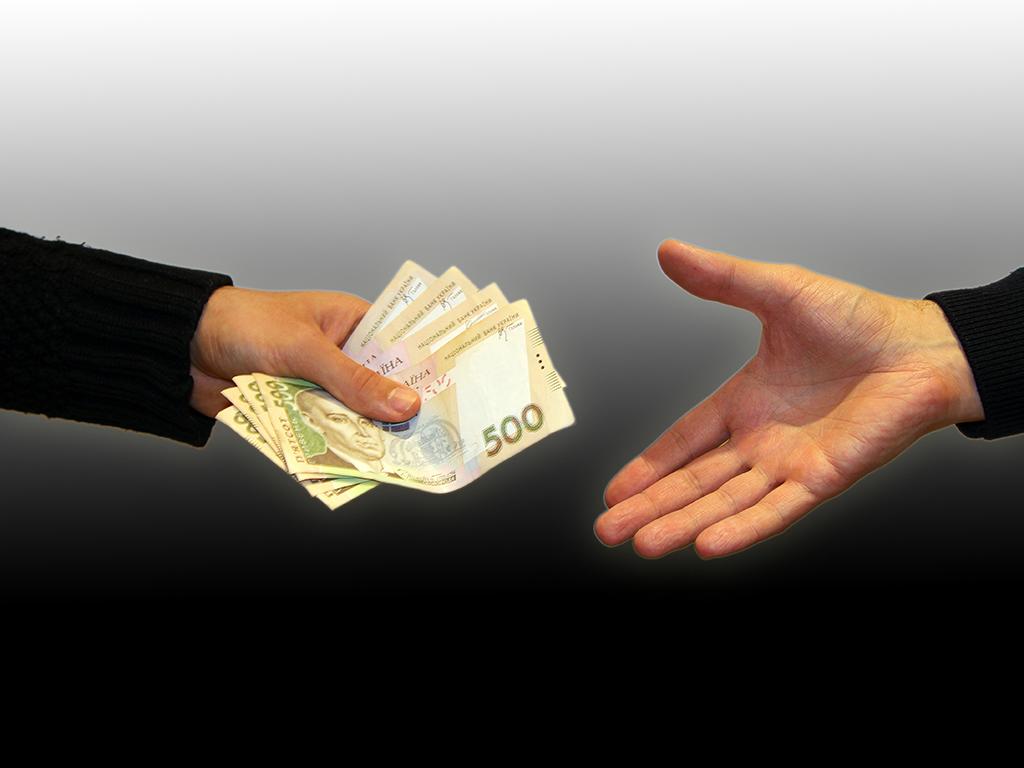 Платить автору после результата, Сколько платить автору идеи,