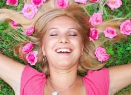 Взаимосвязь счастья и здоровья, Счастливые здоровы, Счастье продлевает жизнь,