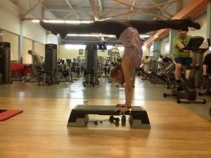 Каким спортом заняться, Самые легкие виды спорта, идеальная спортивная девушка.