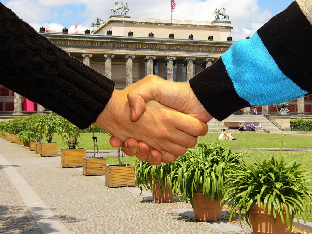 Россия в международных отношениях, Цели международной политики,