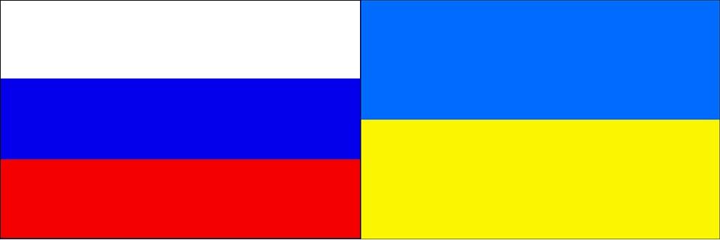 Международные отношения России и Украины, использовать Украину против России, Перспективы отношений между Украиной и Россией.