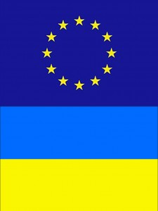 Чего хочет народ Украины, Чего хочет Украина, Что нужно украинцам на майдане.