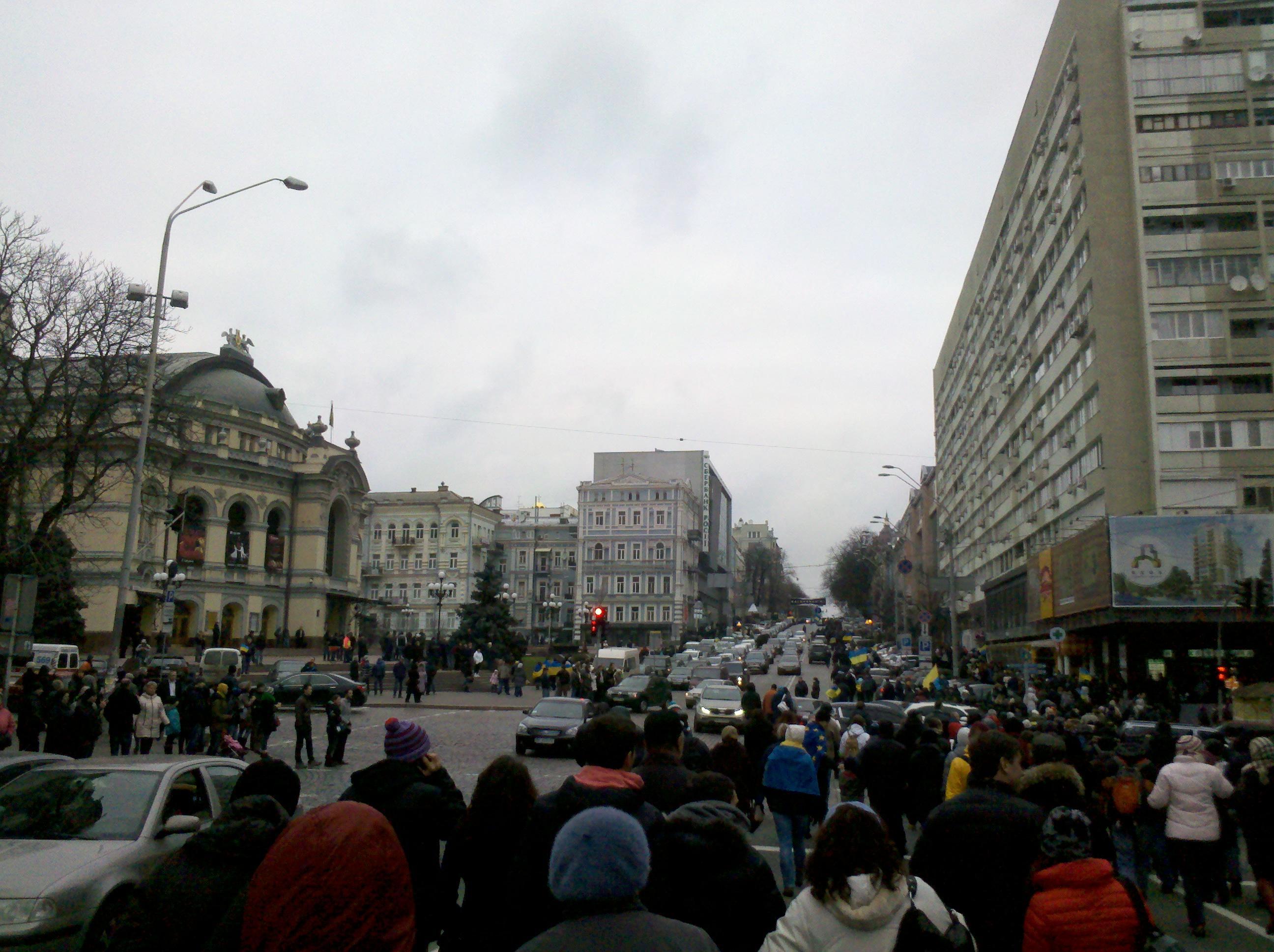 Минусы вступления Украины в Евросоюз, Условия вступления Украины в Евросоюз, Плюсы вступления Украины в Евросоюз,