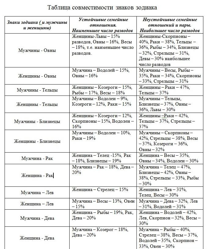 www битва экстрасенсов 14 сезон