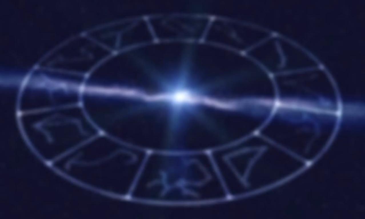 Что такое астрология, Астрологическая совместимость в любви,