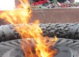 Победа Украинского евро Майдана, Победа России на Олимпиаде в сочи,