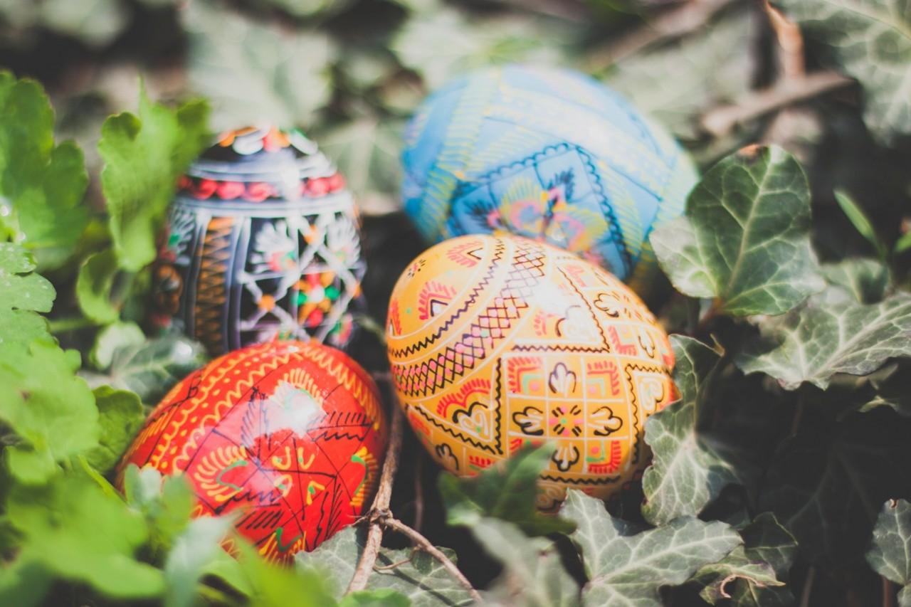 Почитание яиц в мировых культурах, Яйцо Славянский символ, Яйцо религиозный символ, Пасхальные традиции в России.