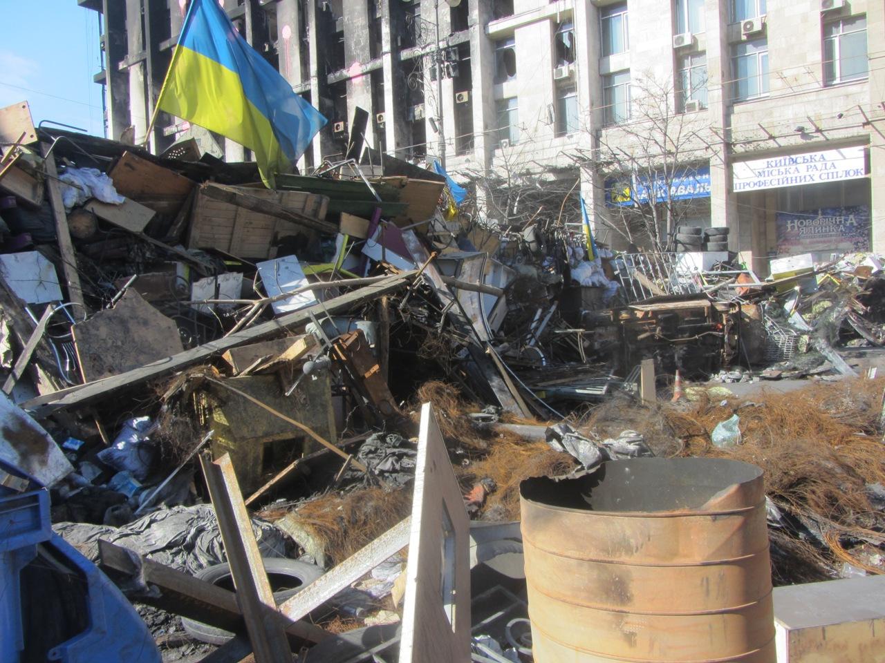 Украина фото с майдана, Майдан независимости сегодня,