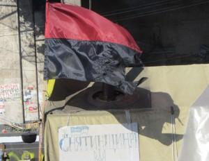 Программа националистов Украины, Чего добиваются националисты Украины.