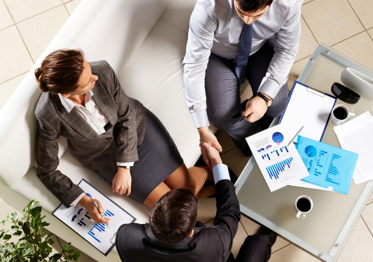 Как найти высокооплачиваемую работу, Как начать зарабатывать большие деньги, распорядок идеального рабочего дня,