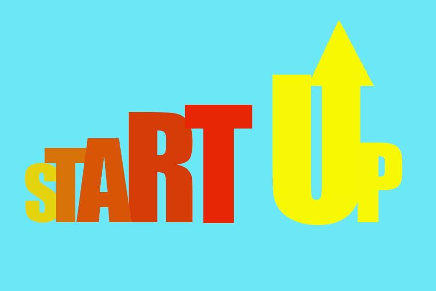 Интернет стартапы это будущее, успешные стартапы.