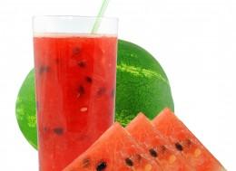 Арбузный сок для похудения, лучший сок и тоник, Вред арбузного сока, Вред арбузного сока.