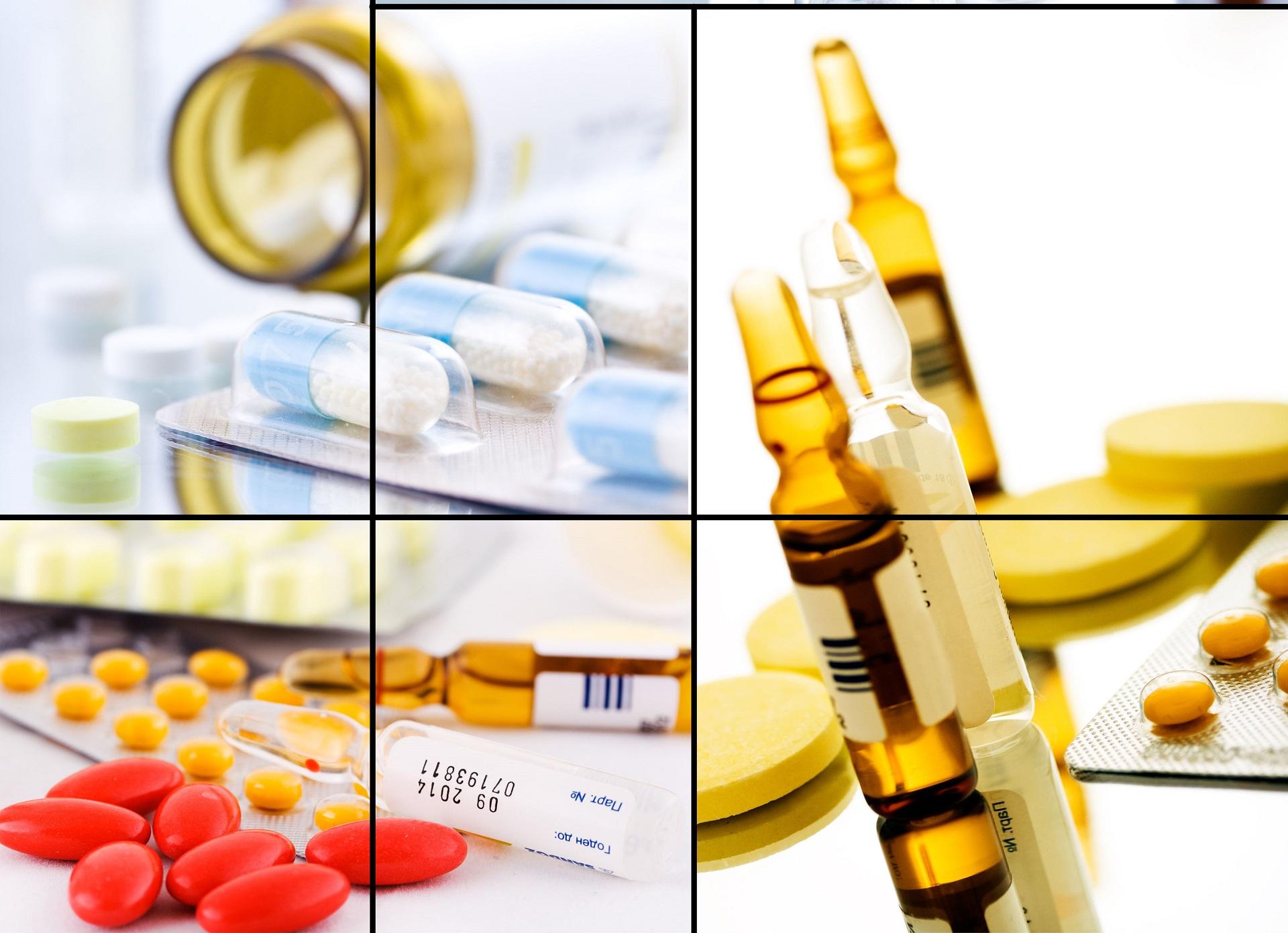 Гормональные контрацептивы: вред или польза