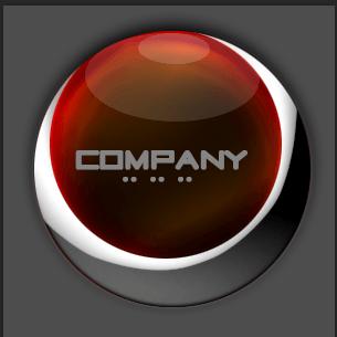 Создание логотипа для сайта, Creating logos