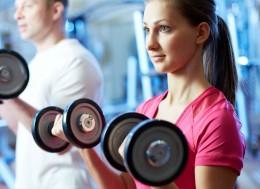 Среднестатистический объем легких, Виды спорта позволяющие увеличить объем легких.