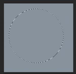 Процесс создания логотипа для сайта, logos 1