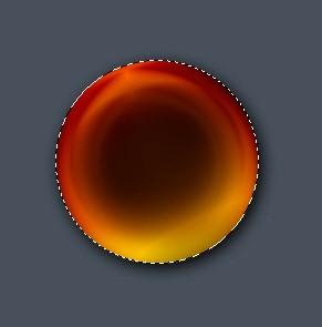Процесс создания логотипа для сайта в фотошопе, logos 13