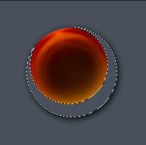 Процесс создания логотипа для сайта в фотошопе, logos 16