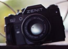Основы фотографии, Время экспозиции зеркальный фотоаппарат, Секреты при работе с фотоаппаратом, Основы работы с ISO.