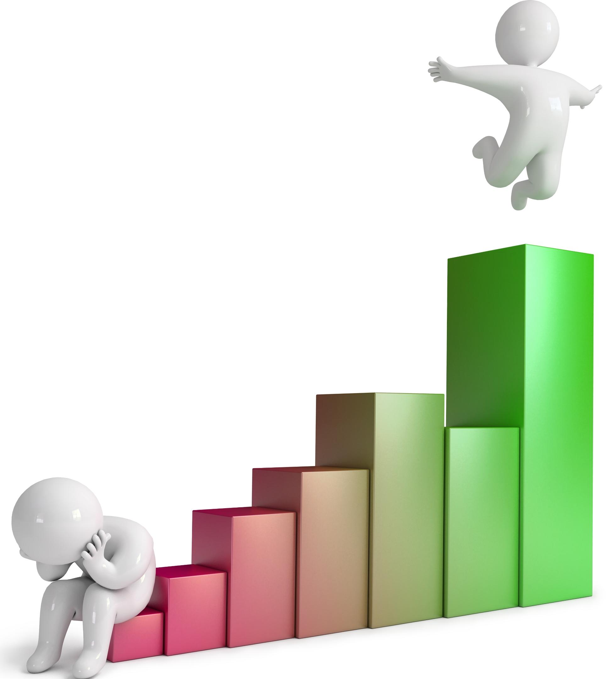 Рекламные услуги в интернете, Рекламные статьи о саморазвитии, Работа и заработок на саморазвитие.