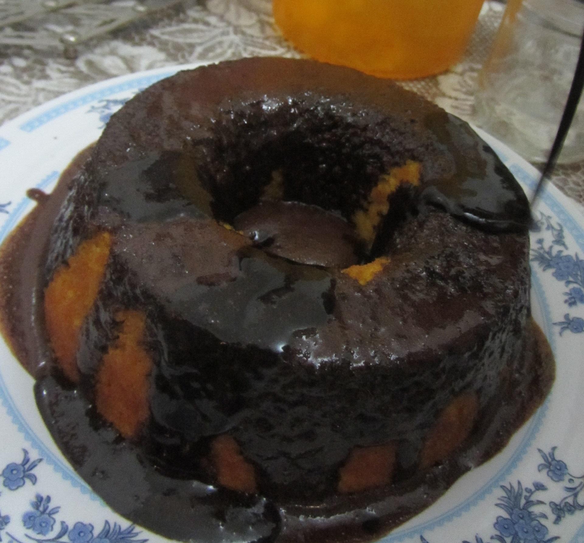 Приготовление морковного торта, Шоколадный морковный пирог, Кулинарные Лайфхаки.