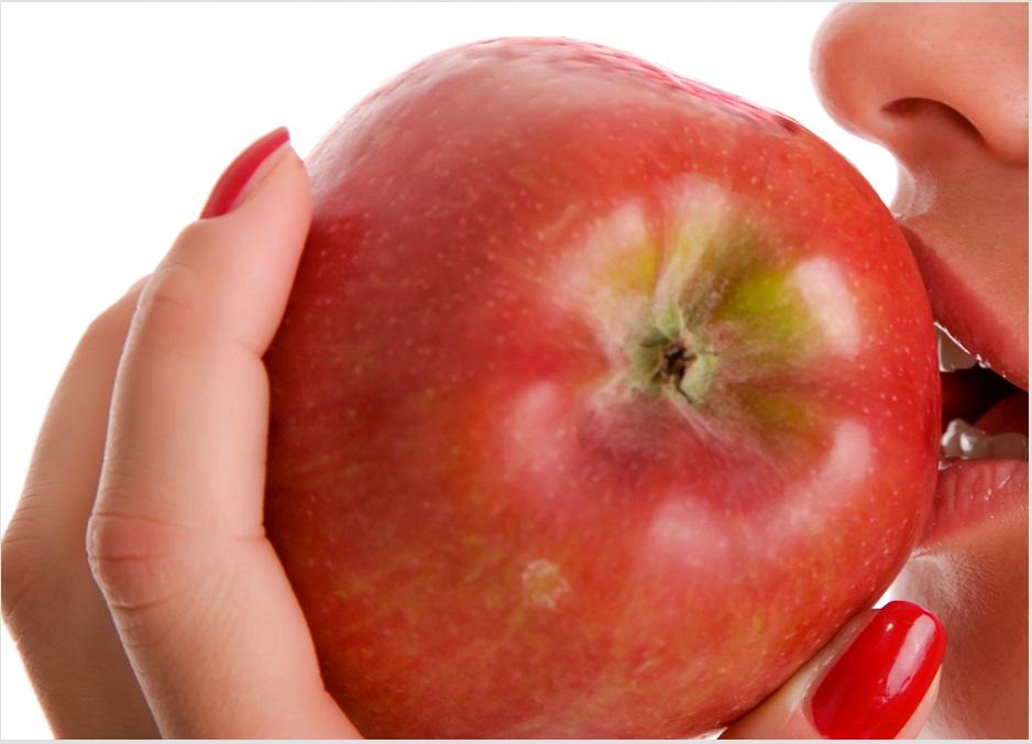 Самый полезный фрукт для женщины, Абрикосы лучшие фрукты для женщин,