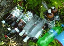 Алкоголь и диабет последствия, Употребление алкоголя при сахарном диабете.Можно ли диабетику пиво, Можно ли диабетику водку,