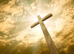 Как стать христианским святым, Основные заблуждения христианства, В чем суть христианства, Почему говорят что Бог есть любовь.