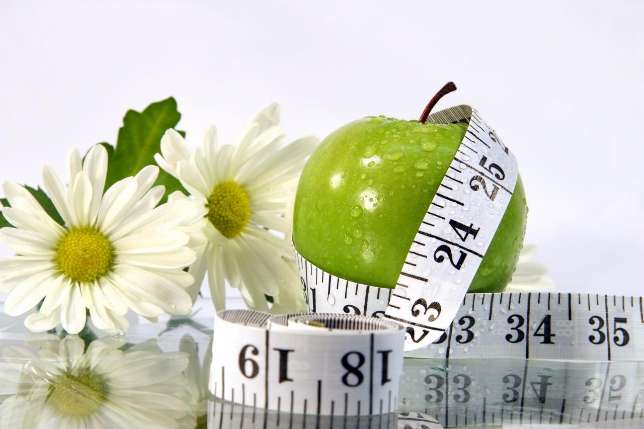 Самый низкокалорийный фрукт, Какие фрукты самые низкокалорийные, Как правильно есть фрукты и худеть.