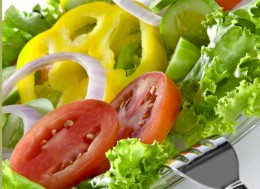 Рецепты вторых блюд и гарниров при сахарном диабете, Что нужно учитывать при готовке для диабетика,