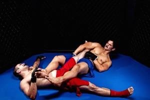 ММА, История смешанных боевых искусств, Вале Тудо, Самые опасные бои без правил.