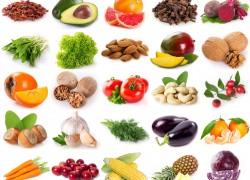 Продукты запрещенные при сахарном диабете, Рацион питания при сахарном диабете, Продукты разрешенные при сахарном диабете,