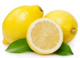 Вода лимон и мед для похудения,