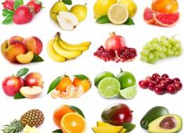 Можно ли диабетикам груши, Можно ли диабетикам авокадо, Можно ли диабетикам клубнику, Можно ли диабетикам черешню, Можно ли диабетикам вишню,