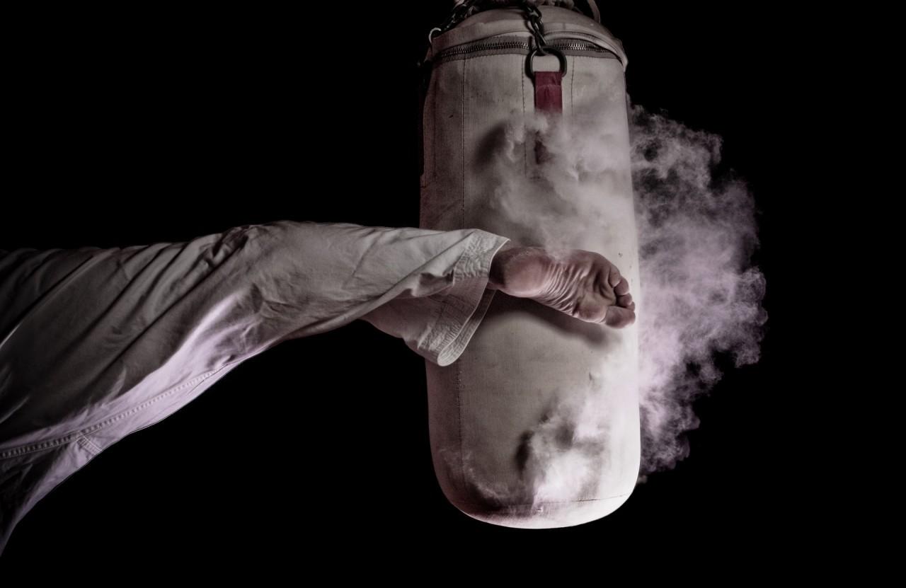 Как правильно ставить и тренировать нокаутирующий удар, Кто такие нокаутеры, Как натренировать нокаутирующий удар, Упражнение для отработки нокаутирующих ударов, Как стать нокаутером?