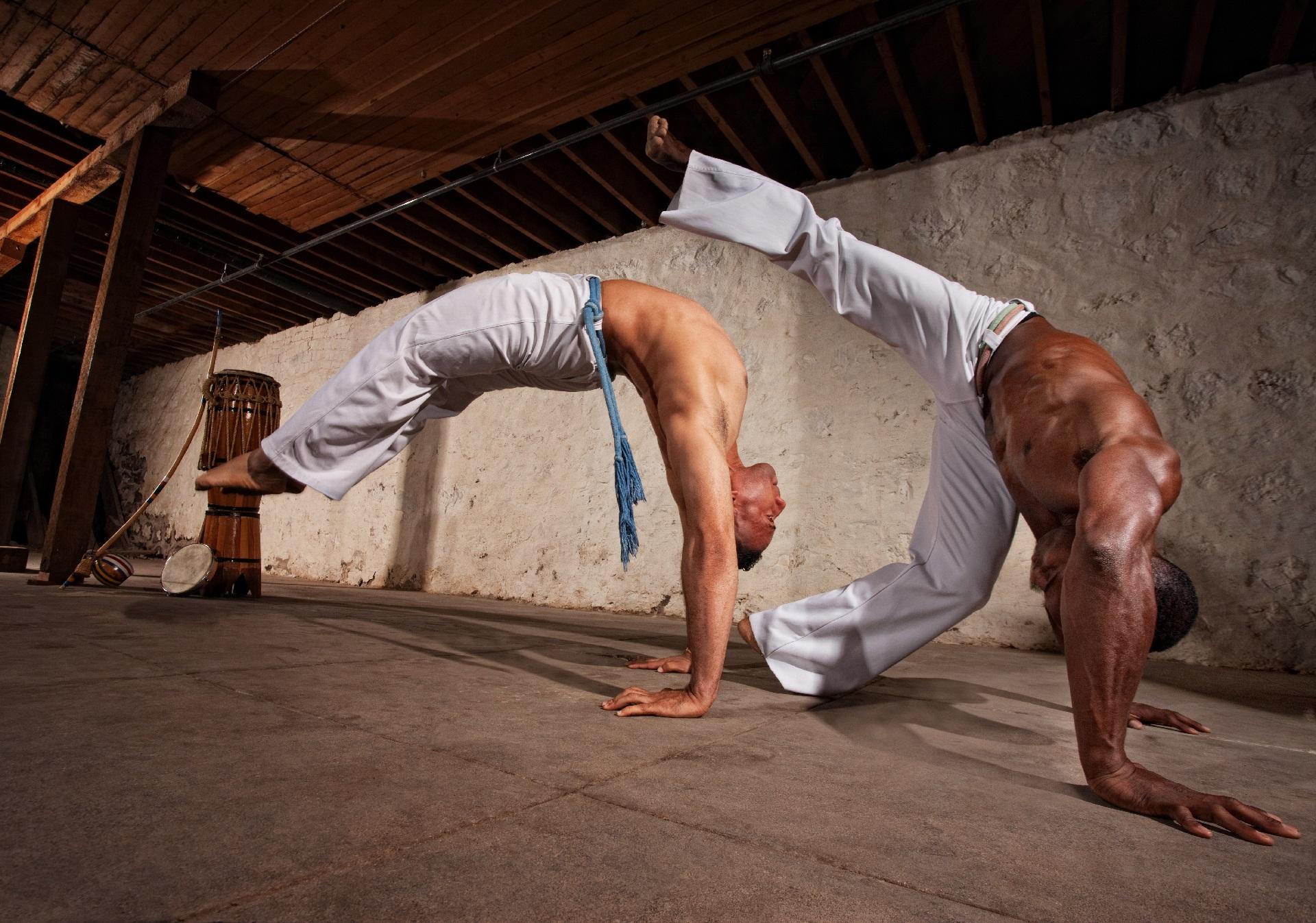 Боевой танец Боевой гопак, Пенчак силат, Боевое искусство в танце,